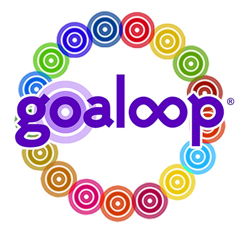 Goaloop-Logo-2018-white-bg.png