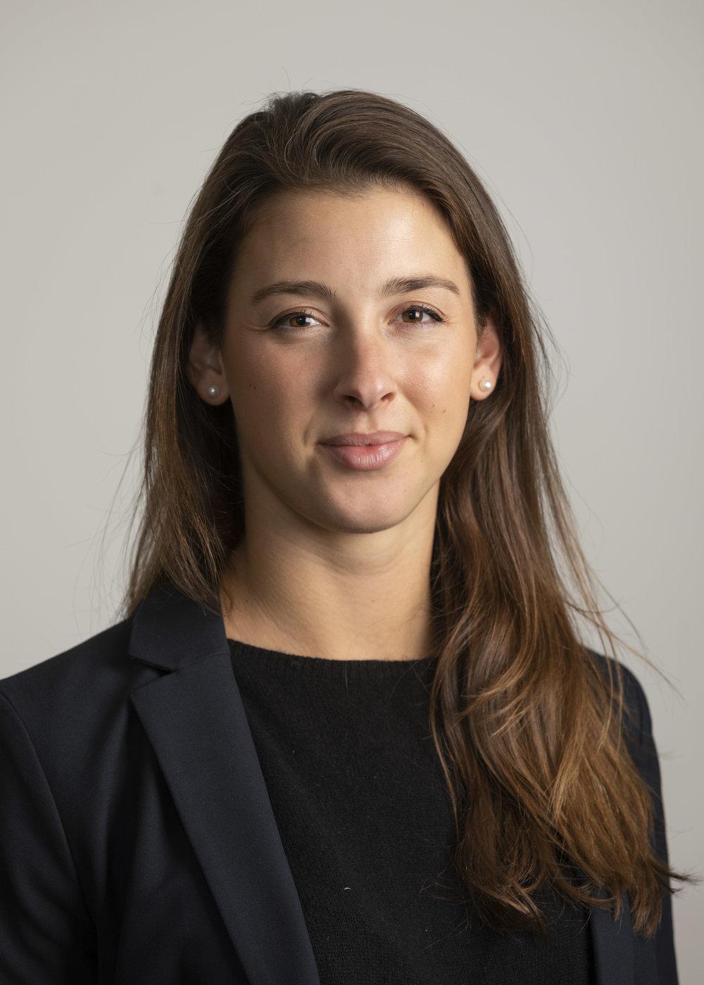 Pilar Brito