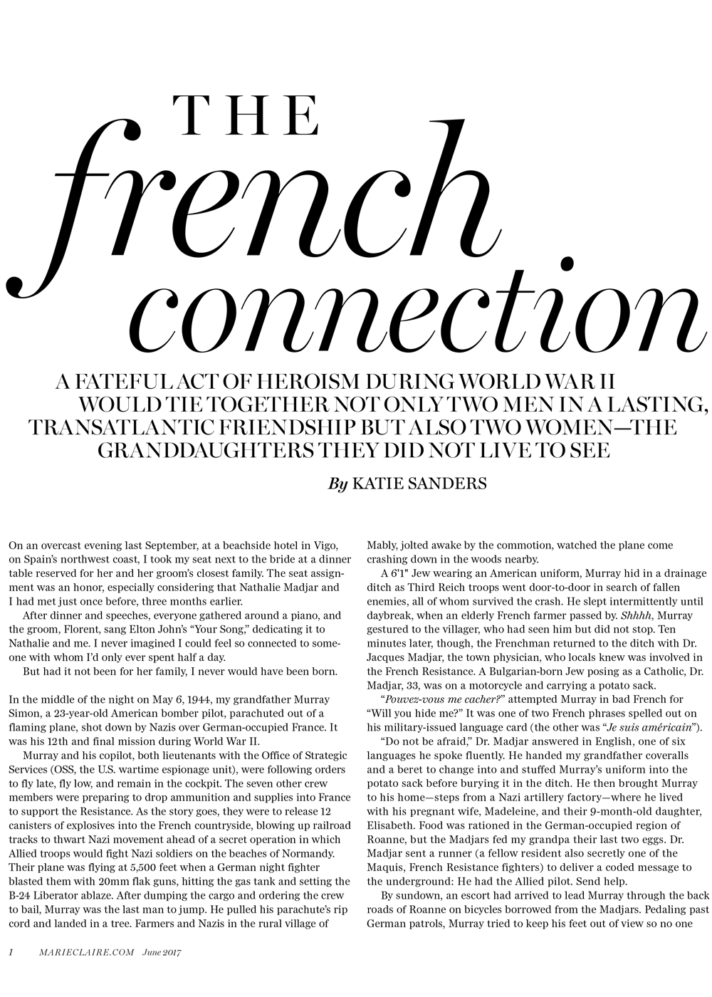 Katie-Sanders-clip-1_TheFrenchConnection-Marie-Claire-June-2017-1.png