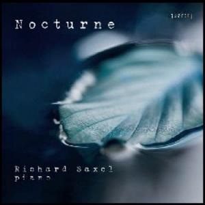 Nocturne No.4 Op.68