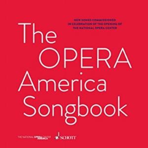 An Opera House Op.120