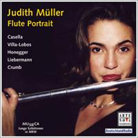 flute_sonata_muller.jpg