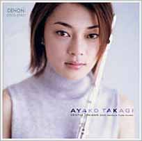 flute_sonata_takagi.jpg