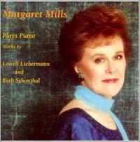 piano_sonatas_mills.jpg