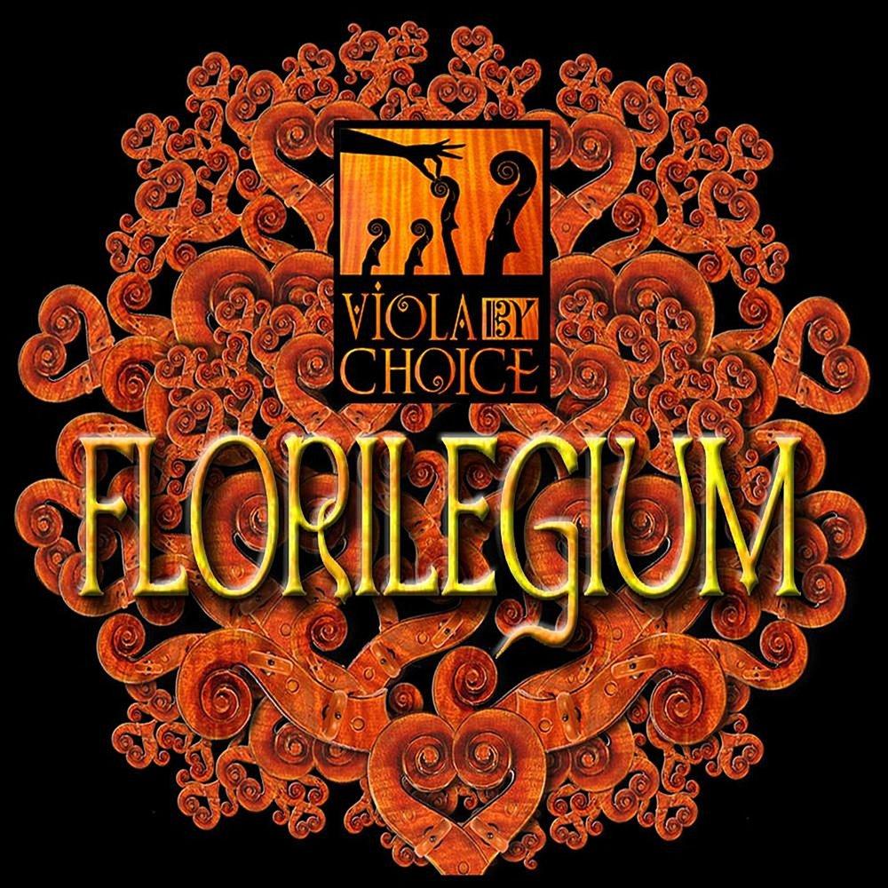florigelium.jpg