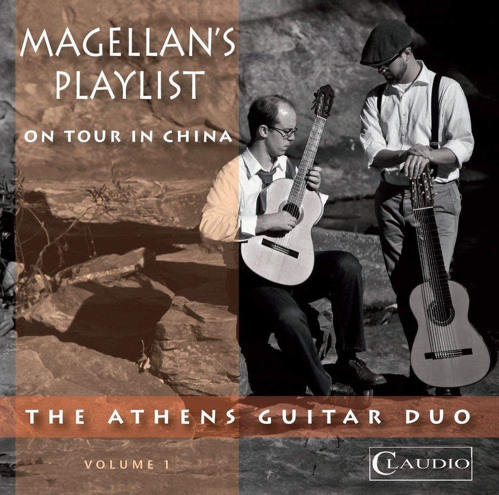 magellans playlist.jpg