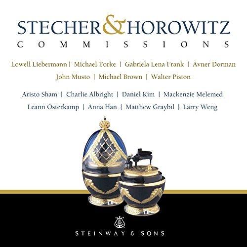 Stecher & Horowitz.jpg
