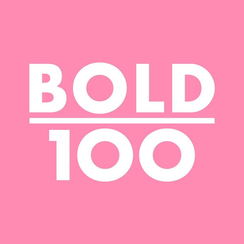 BOLD100 - In the summer of 2017 we got the idea of running 100 km for the fun of it. The thought hit us on monday and we started our run that very same week. But 100 km turned out to be a bigger challenge than we expected and we had to stop after 73 km. In our loss and pain we made a promise: to run the same course and complete it the next summer. Now we are better prepared and are even more motivated since we're doing it for a good cause.We want to raise funds for breast cancer research since breast cancer affects so many families. Join us and support breast cancer research by donating to the pink ribbon. No amount is too big or small. You can follow Bold100 on Facebook, Twitter, Instagram and through our webpage.