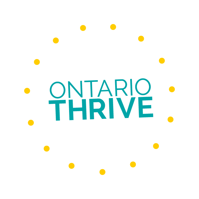 OntarioThrive_Web (1).png