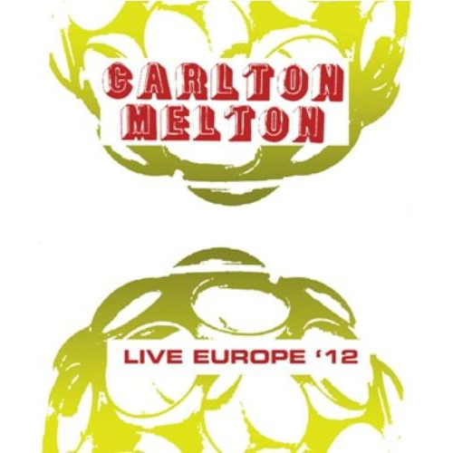 Live Europe (LP) - RELEASED ON AGITATED RECORDS FOR RSD 2013details here- http://www.fortedistribution.co.uk/releaseSearch.php