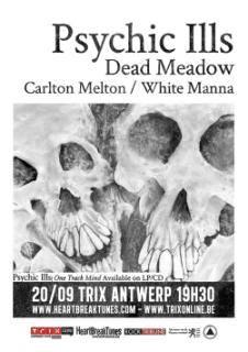 CM - Antwerp BE 2013.jpg