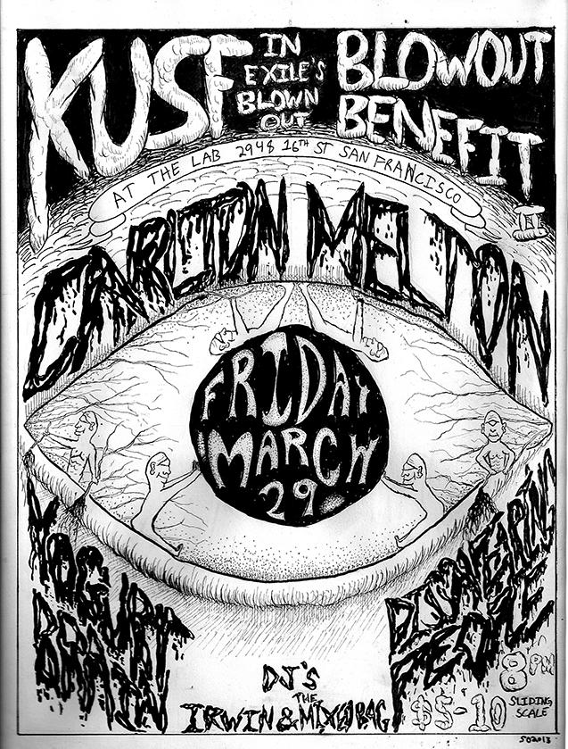 kusf-benefit.png