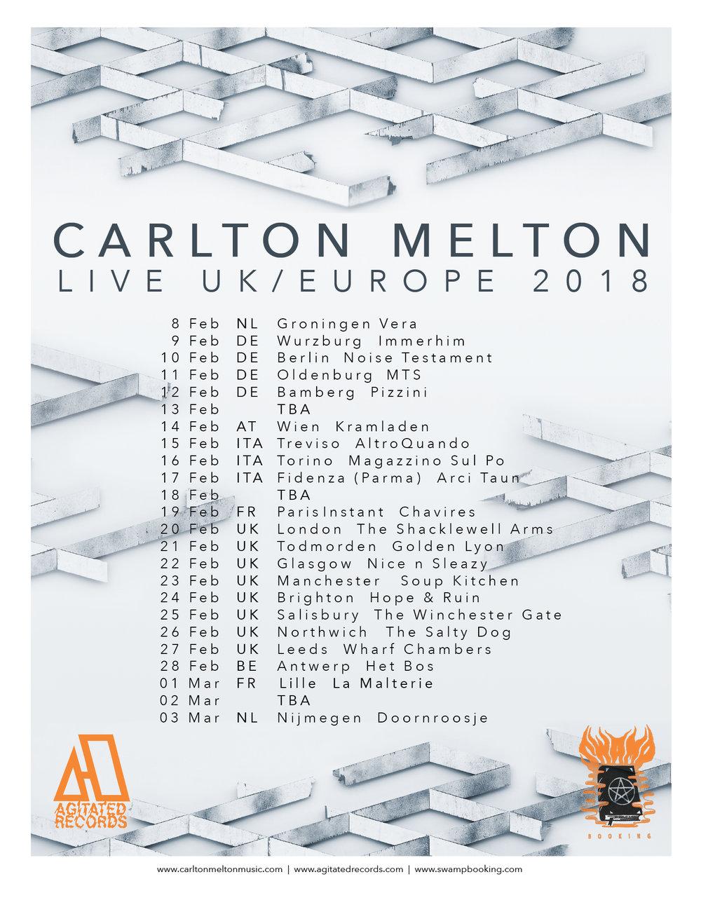 tour_poster-1CM2018TOUR.jpg