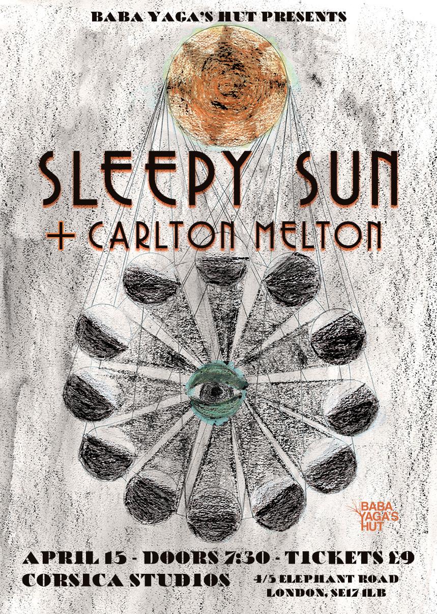 sleepy sun poster.jpg