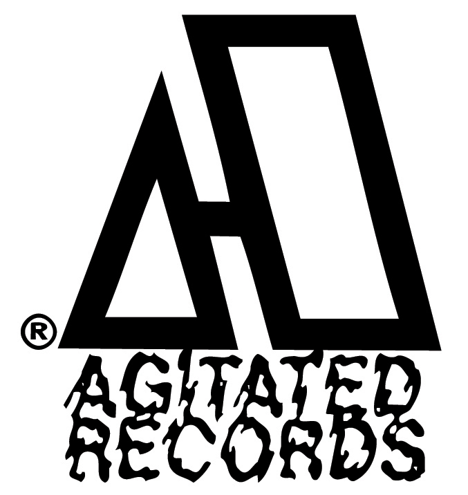 agitated logo _ Carlton Melton release.jpg