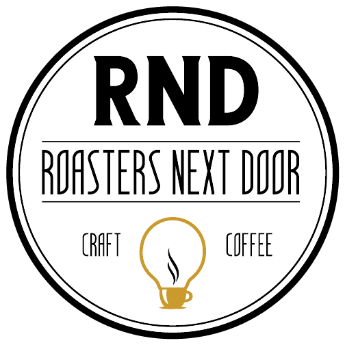 RND Coffee