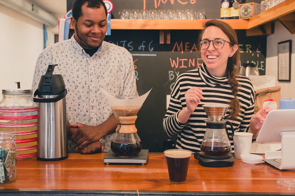 Coffee Day 1 (9 of 16)(1).jpg