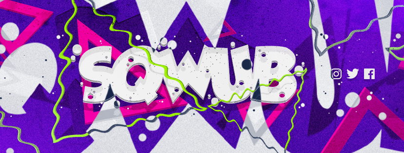 SQWUBFacebook(BANNER).png