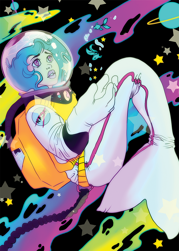 spacemermaid.png