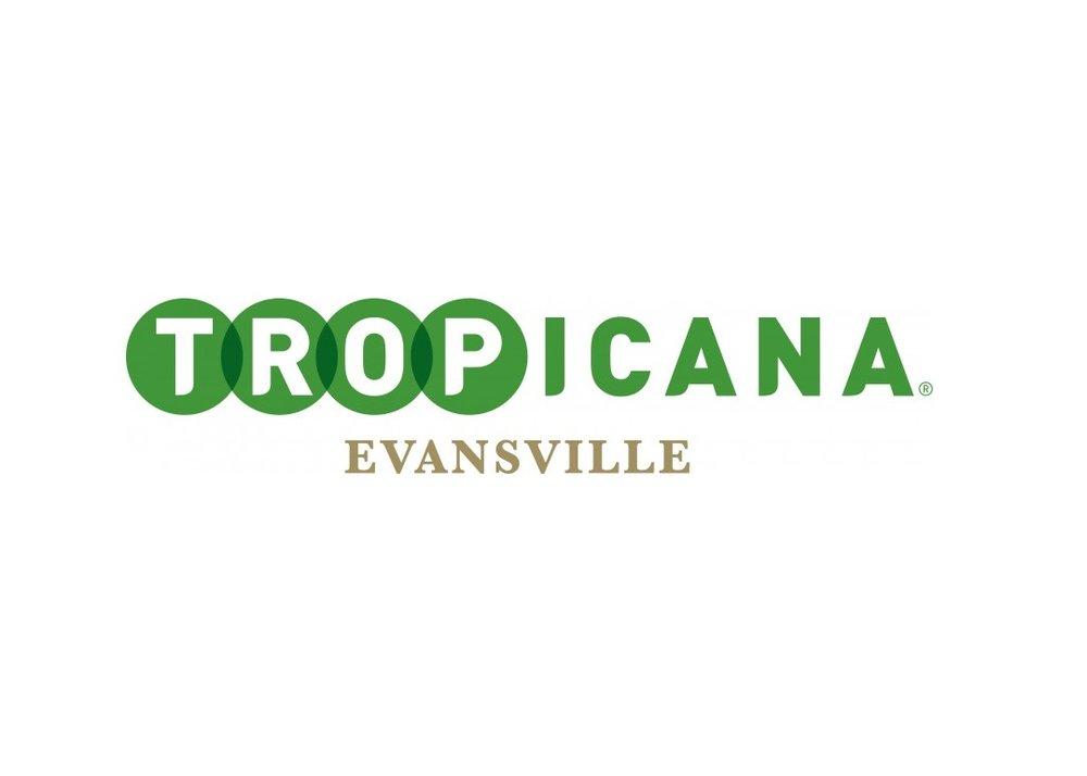Tropicana-Evansville-Logo-50-1381847906.jpg