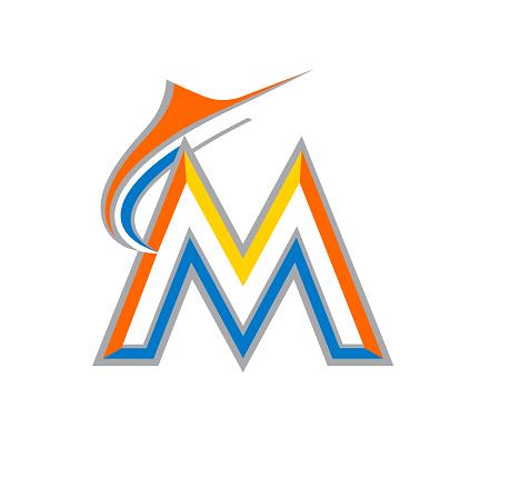 miami-marlins-logo-transparent.png