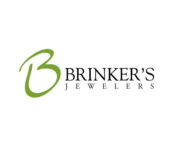 Brinkers-Jewelers-Logo-Horizontal.png