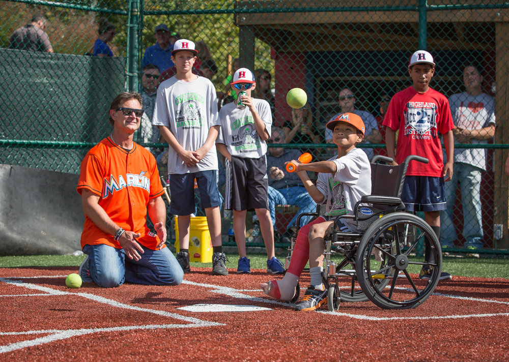 Challenger League Mattingly Charities 47 10-9-16.jpg