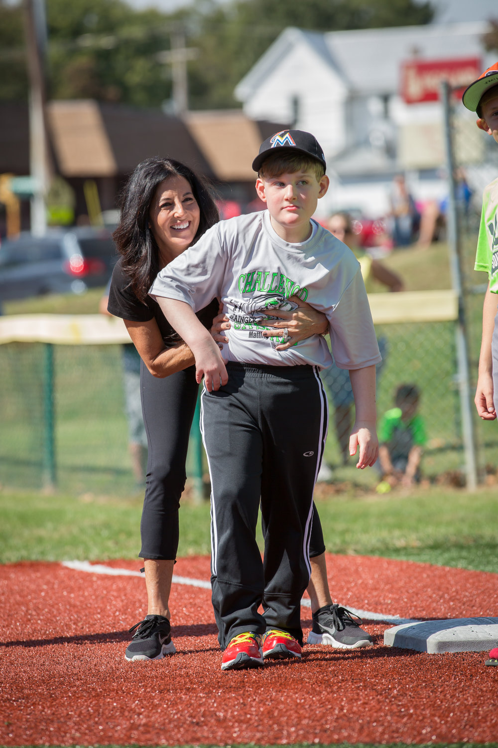Challenger League Mattingly Charities 44 10-9-16.jpg