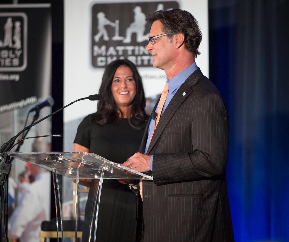 Mattingly Charities Event Candid 11 2016_.jpg