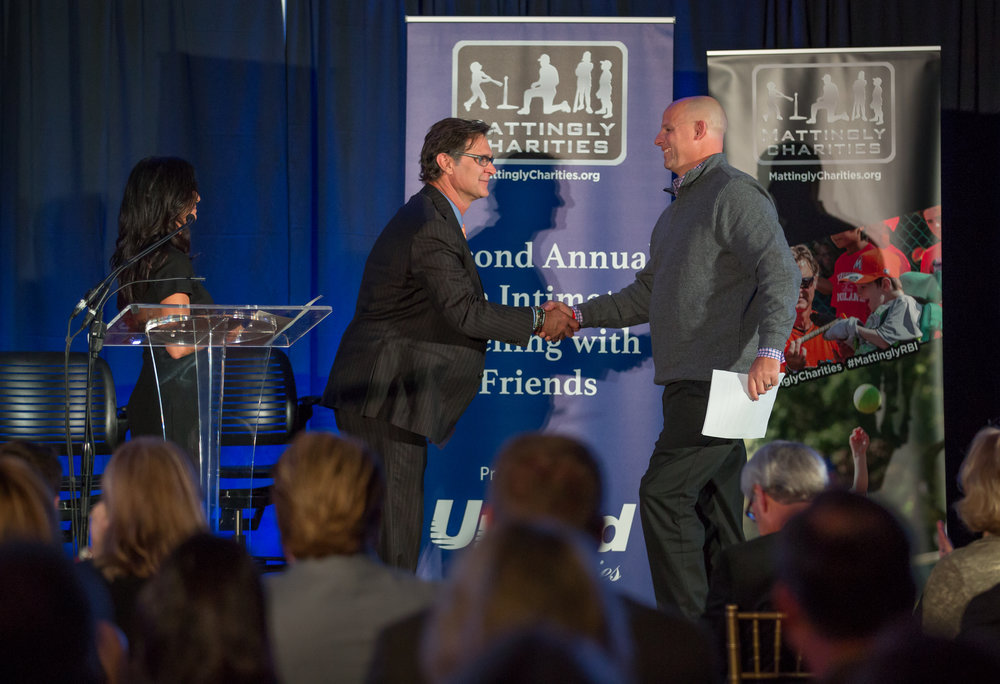 Mattingly Charities Event Candid 15 2016_.jpg