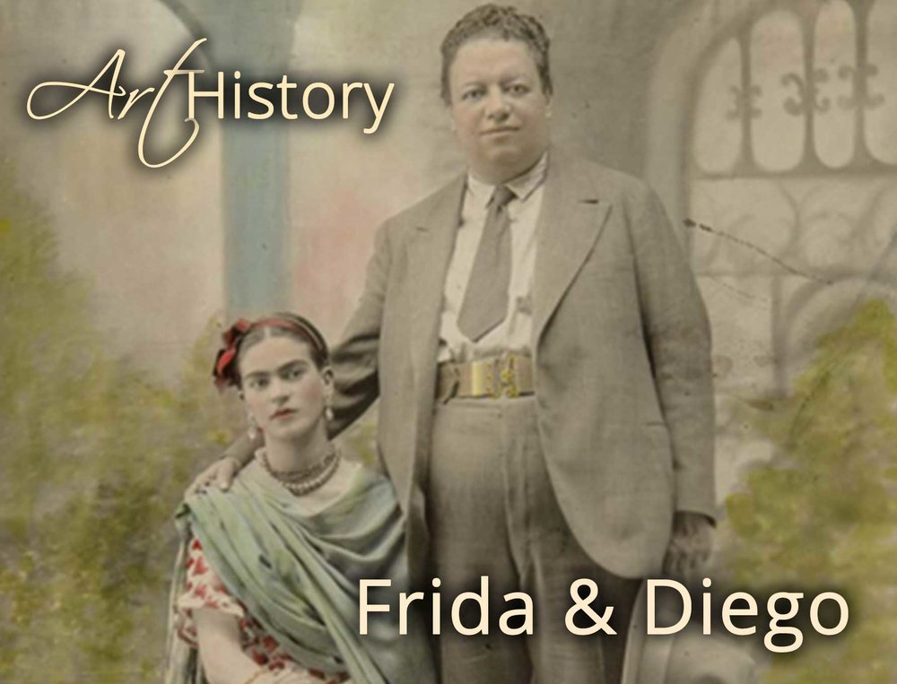 art-history-frieda.jpg
