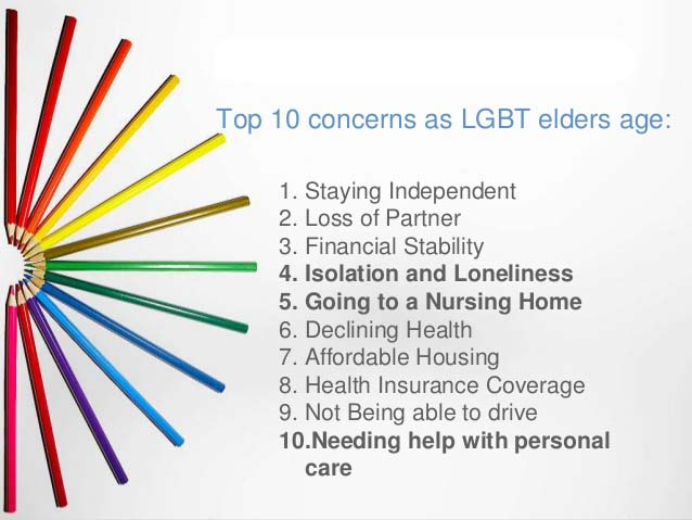 lgbt-and-aging-presentation.jpg