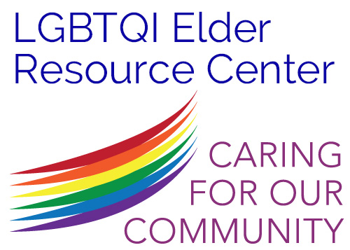 LGBTQI Elder Resouce Center 7x5.jpg