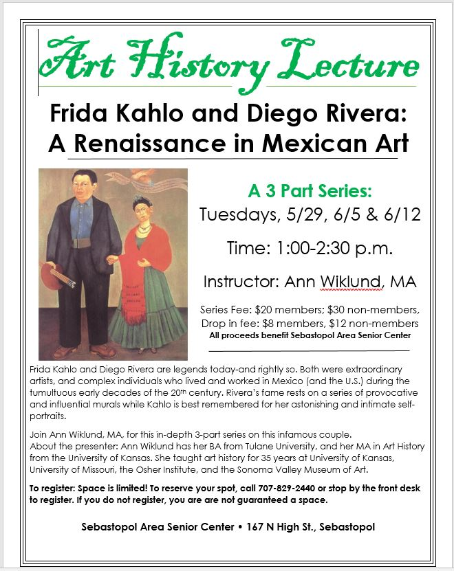 Frida and Diego.jpg