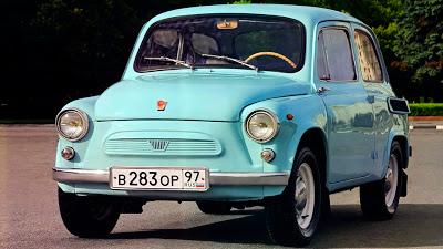 Automobile 960px.jpg