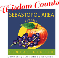 SASC Full Logo Color w-Wisdom Counts_edited-1.jpg