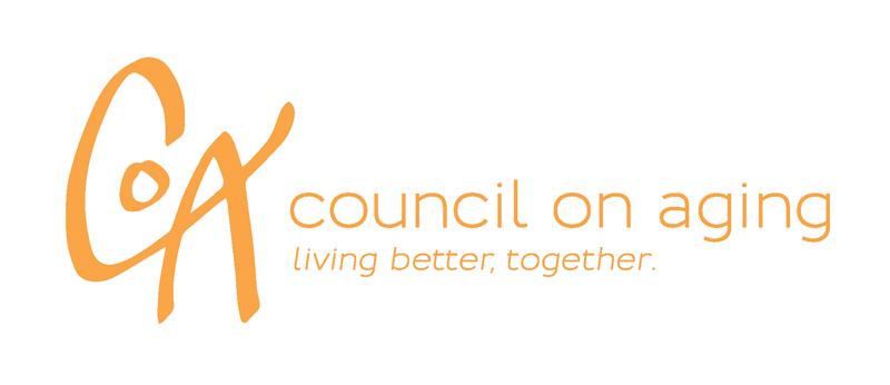 coa-orange-logo.png