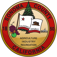 county_seal_200x200.png