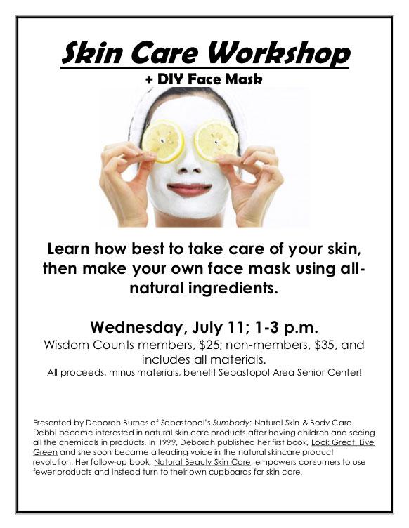 7-11-DIY-Skin-Care-FLYER.jpg