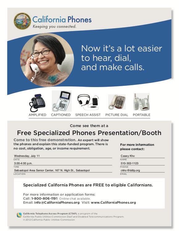 7-11-Presentation Booth Flyer_English..jpg