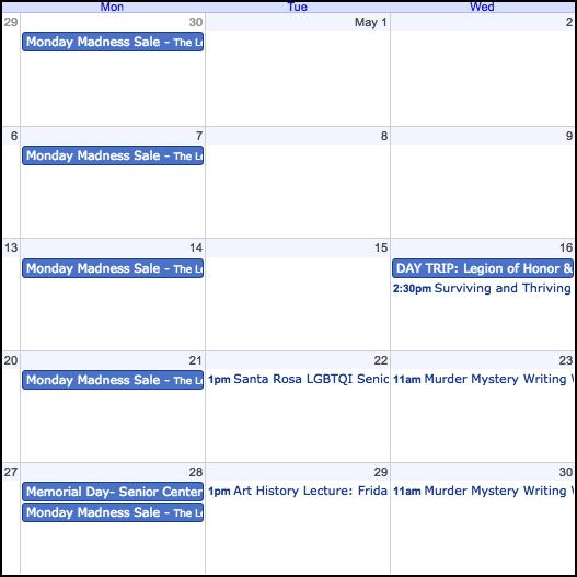 event-class-calendar.jpg