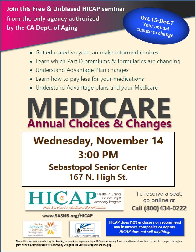 Medicare Changes and Choices Image.JPG
