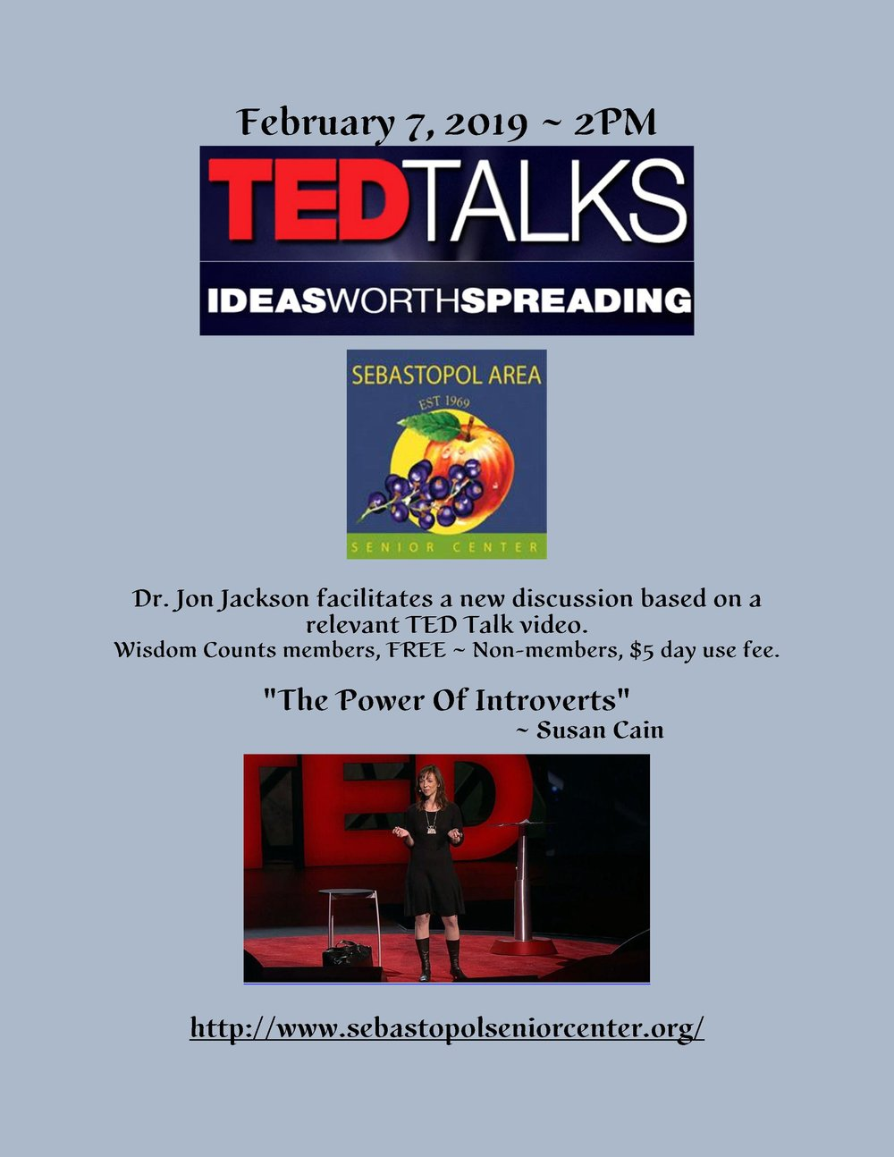 TED Talk Flyer for Feb. .jpg