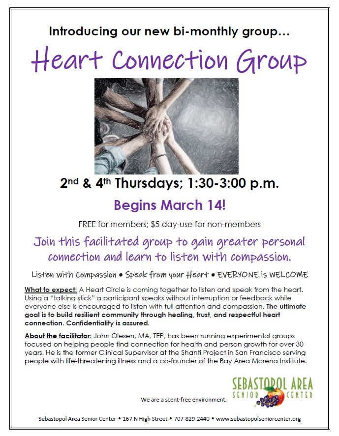Heart Connection Image of flyer for website.JPG