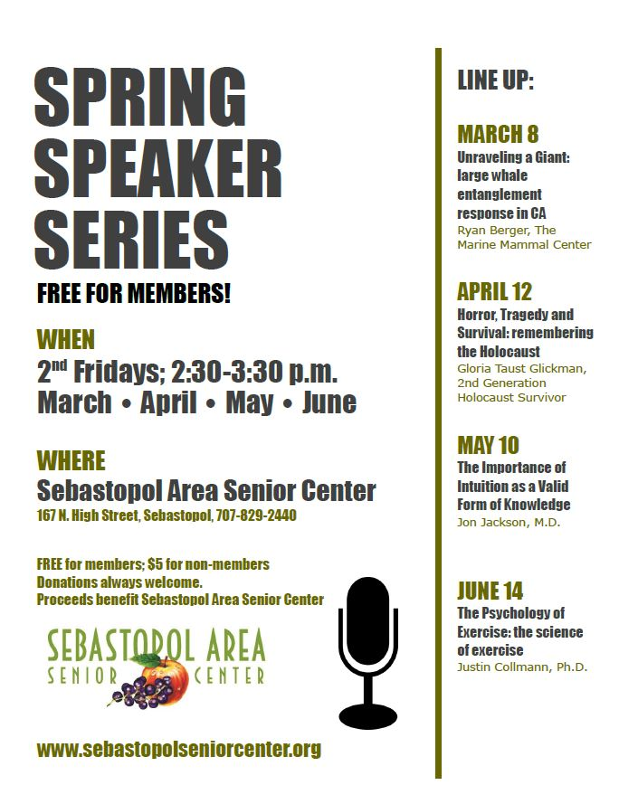 Spring Speaker Series Image for website.JPG