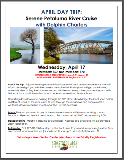 april petaluma cruise flyer for website.PNG