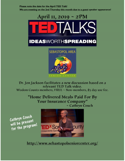 tedtalks website flyer.PNG