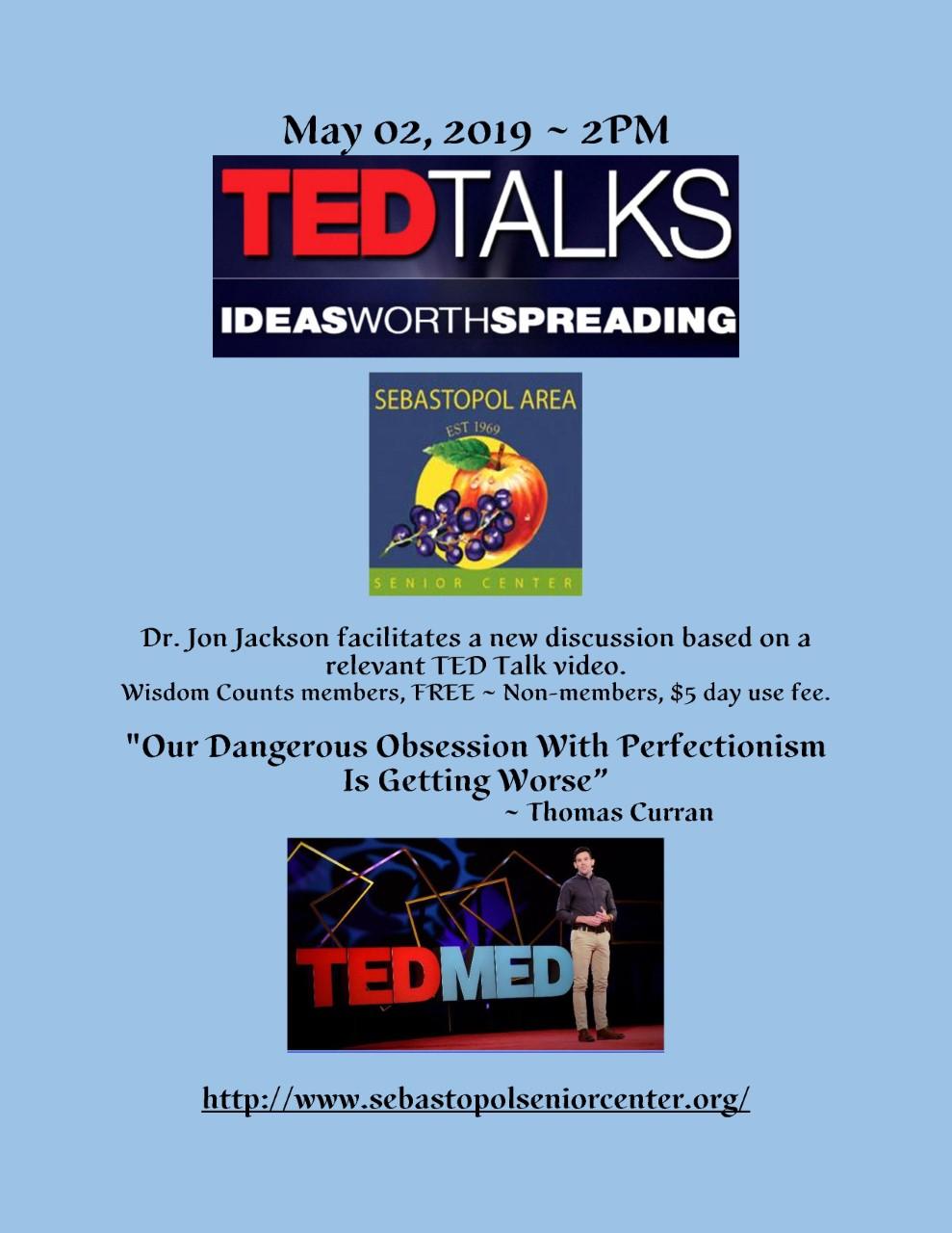 May TED Talk Flyer.jpg