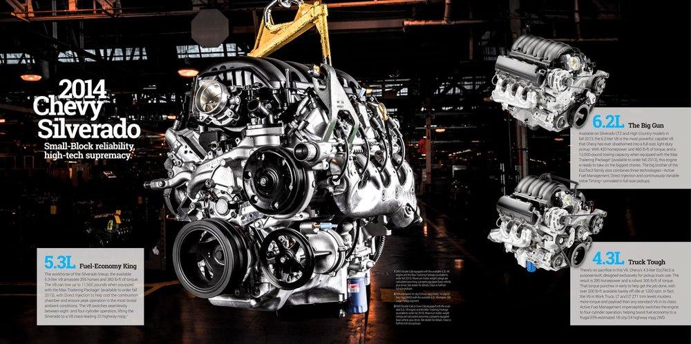 Silverado-6page-motor_FINALr2_1.jpg