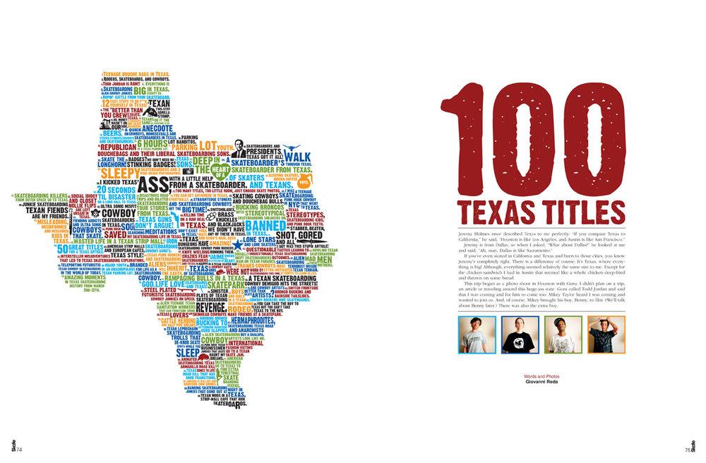 Texas001.jpg